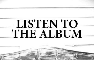 Ranky Tanky Listen To Album
