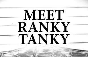Meet Ranky Tanky